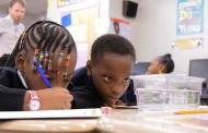 آشنایی با روش تدریس حیرت انگیز BioEYES در آمریکا