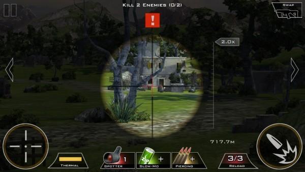 killshot6-600x338