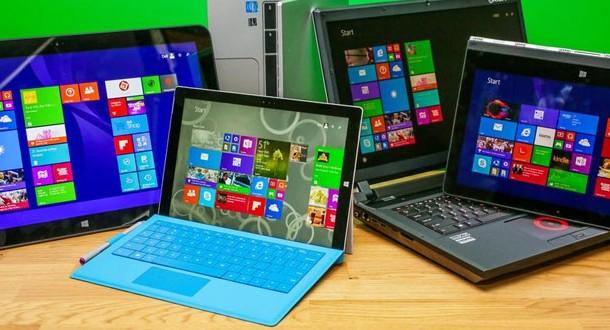 راهنمای خرید لپ تاپ های ارزان قیمت تا ۱ میلیون تومان