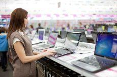 راهنمای خرید لپتاپ مناسب و نکات مهم