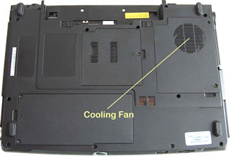 laptop-cooling-fan