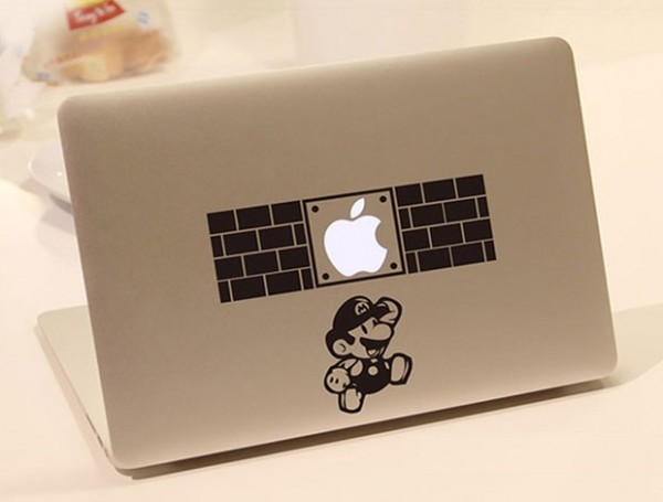 laptop-mac-air-sticker
