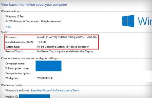 laptop-system-info