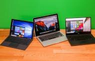 راهنمای خرید لپ تاپ با بودجه محدود