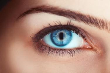 laser-eye-surgery-640x0