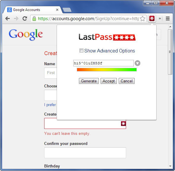 lastpass-generate-random-password4