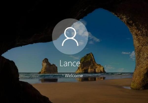 launch-windows-password2