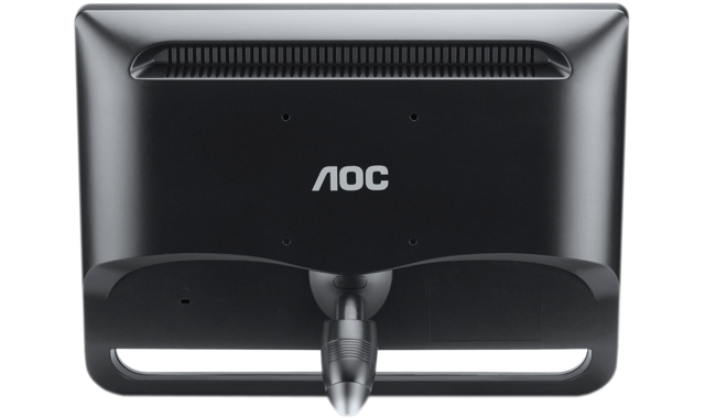 lcd-monitor-myths-brands-aoc