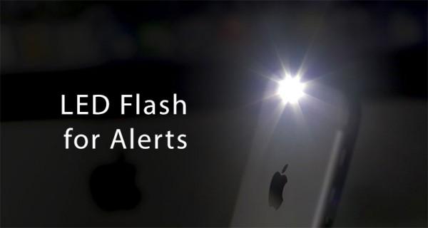 led-flash-alerts
