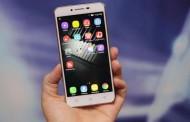 Lenovo :نیازی به معرفی موبایل ویندوزی جدید نمی بینیم