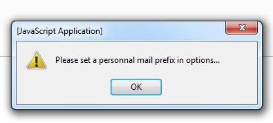 چطوری آدرس ایمیل یک بار مصرف بسازیم ؟