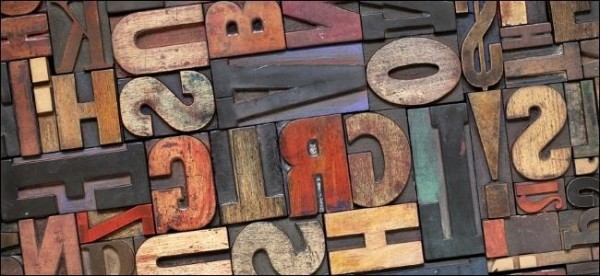 letterpress-printing-blocks-font