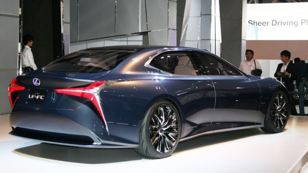 lexus-readies-ls