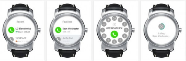lg-call-app-lg-watch-urbane-g-watch-r-compatibility