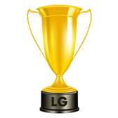برگزاری 5 سری تورنومنت بزرگ LG در بازی آنلاین سرعت بیشتر و اهدای جوایز بسیار ارزنده به بازیکنان