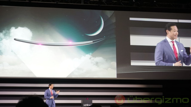 lg-g-flex-2-ces-2015-press-conference-70-640x359