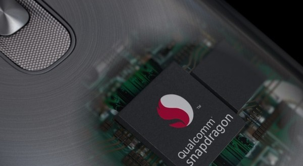 lg-g-flex-2-teased-by-qualcomm-600x330