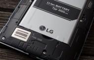پشتیبانی گوشی LG G4 از Qualcomm Quick Charge 2.0
