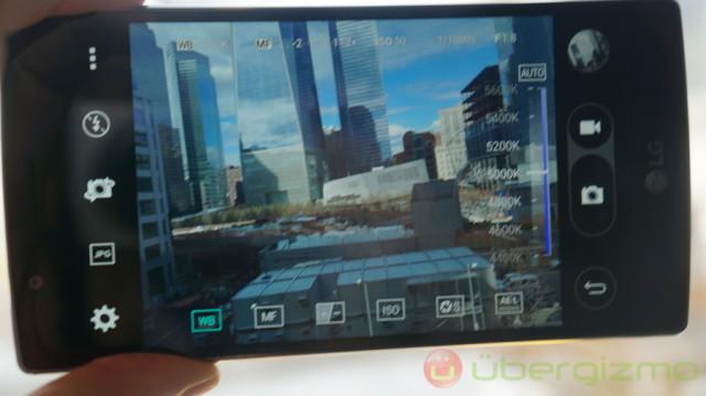 تلفنهای هوشمند LG G3 و LG G4 احتمالا خیلی زود اندروید ۶ را دریافت خواهند کرد