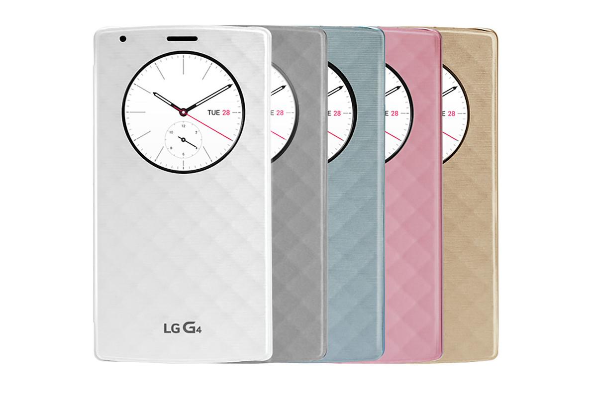lg-g4__leak_kr_01