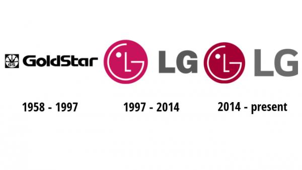 lg-logos