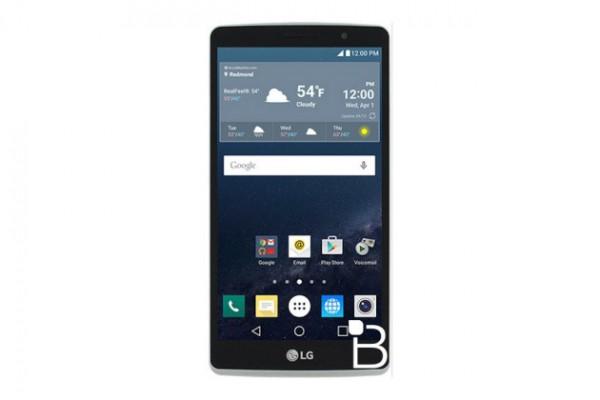 lg-ls770-stylus-630x420