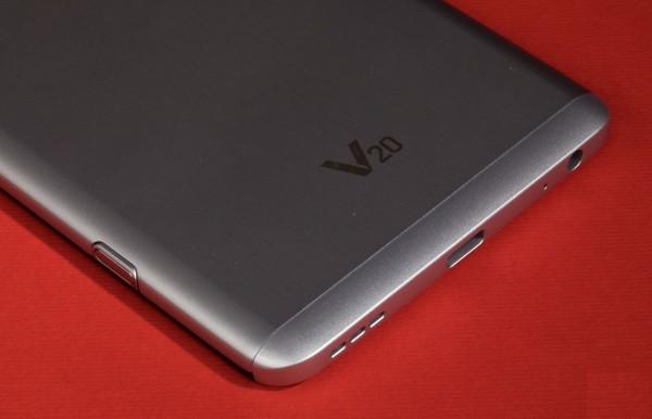 lg-v20-review3