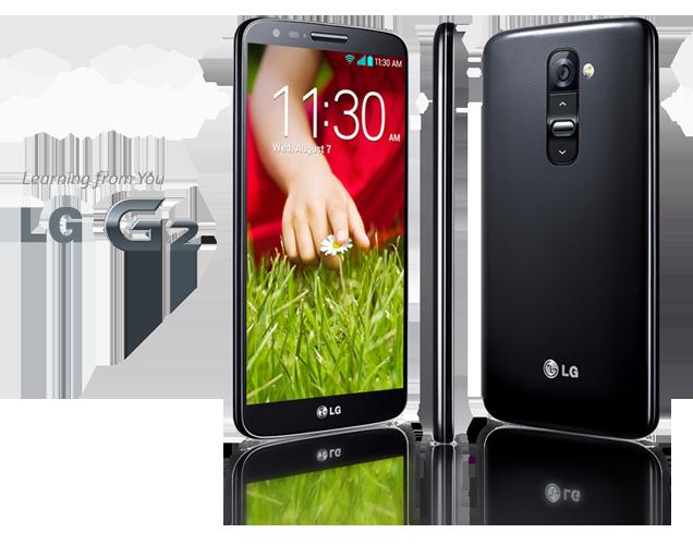 تلفن هوشمند Xperia Z4 ممکن است تابستان منتشر شود