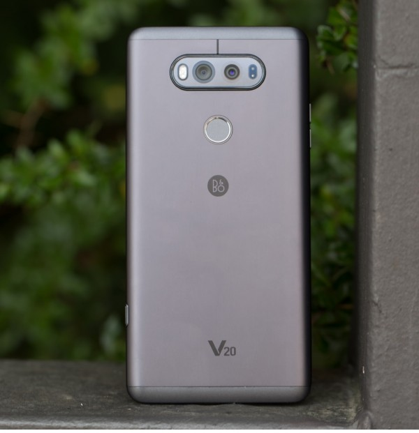 lgv20-compare-to