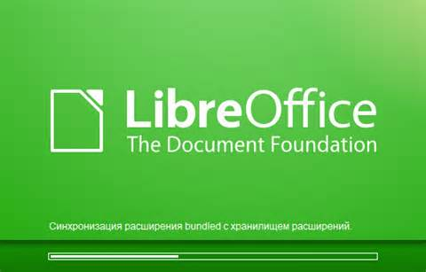 libreoffice4-1