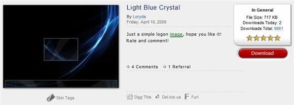 lightbluecrystal1