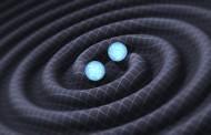 یک اتفاق غیرمنتظره؛ LIGO می تواند امواج گرانشی تولید کند