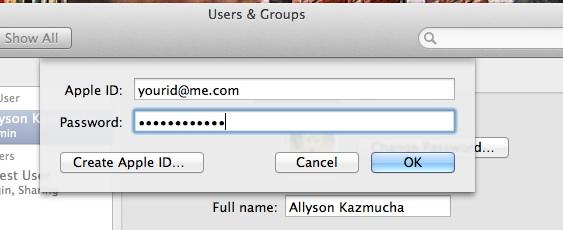 link_icloud_mac_id_4