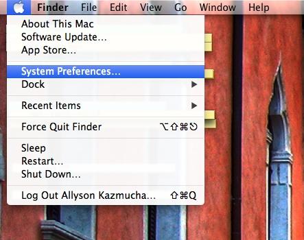 link_icloud_mac_id_menu