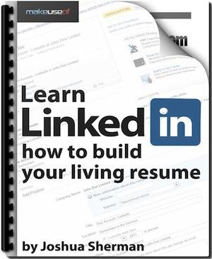 LinkedIn_Manual