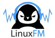 رادیو لینوکس افام