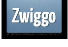 دوری از هیاهوی بزرگان ، Zwiggo یک شبکه اجتماعی کوچک !