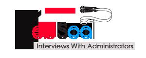 logo-websoal1