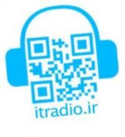 رادیو فناوری اطلاعات