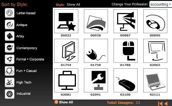 LogoSnap؛ ایجاد لوگو های رایگان به صورت آنلاینعلاوه بر امکان ایجاد آرم توسط کاربران سایت به صورت رایگان ، طراحان این سایت خدماتی نیز برای ایجاد لوگو های سفارشی ارائه می دهند اما رایگان نیست و هزینه ای ...