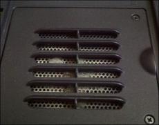 loh 1 230x181 روش های تشخیص و حل مشکل گرم شدن بیش از حد لپتاپ اخبار IT
