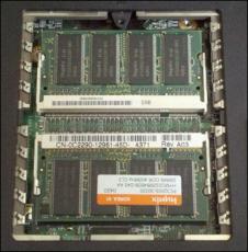 loh 9 226x230 روش های تشخیص و حل مشکل گرم شدن بیش از حد لپتاپ اخبار IT