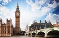 کشف علت خاص بودن صدای ناقوس برج بیگ بن لندن