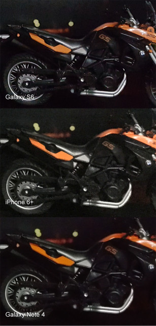low-light-gs6-vs-iphone6plus-vs-note4-307x640 (1)