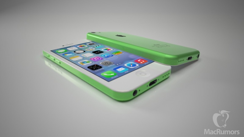 low_cost_iphone_render_green-800x450