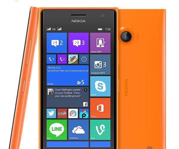 lumia-730-dual-2