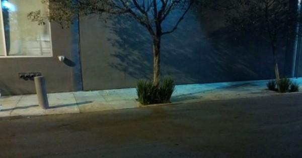دوربین لومیا 920 در شرایط نور کم
