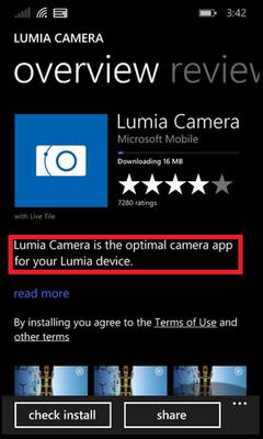 lumia-camera-app