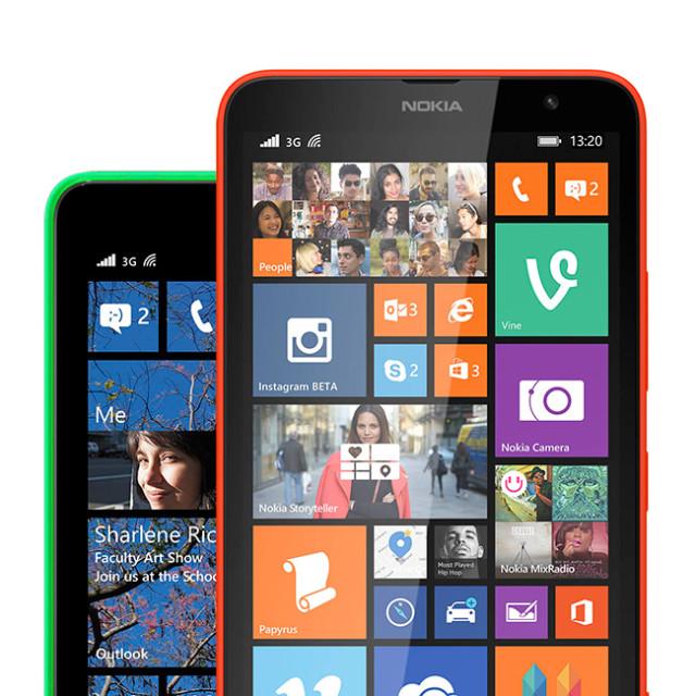 lumia-cyan-windows-phone-8.1-640x640