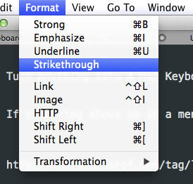 mac-no-keyboard-shortcut